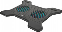 Подставка для ноутбука Trust Notebook Cooling Stand Xstream Breeze