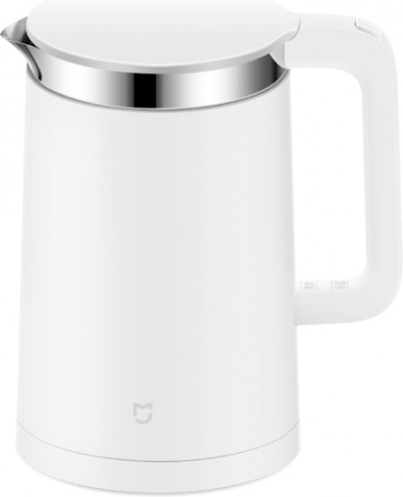 Чайник MiJia Smart Kettle Home