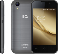 BQ-4072 Strike Mini