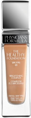 Тональная основа «The Healthy Foundation» SPF 20, оттенок Medium neutral 3