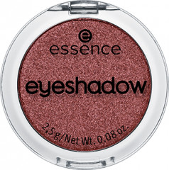 Тени для век «Eyeshadow», оттенок 01 Get poshy