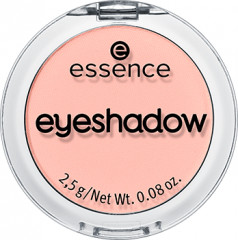 Тени для век «Eyeshadow», оттенок 03 Bleah
