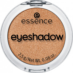 Тени для век «Eyeshadow», оттенок 11 Rich beach