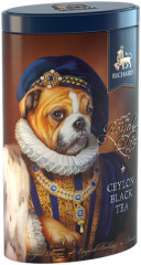 Чай «The Royal Dogs»