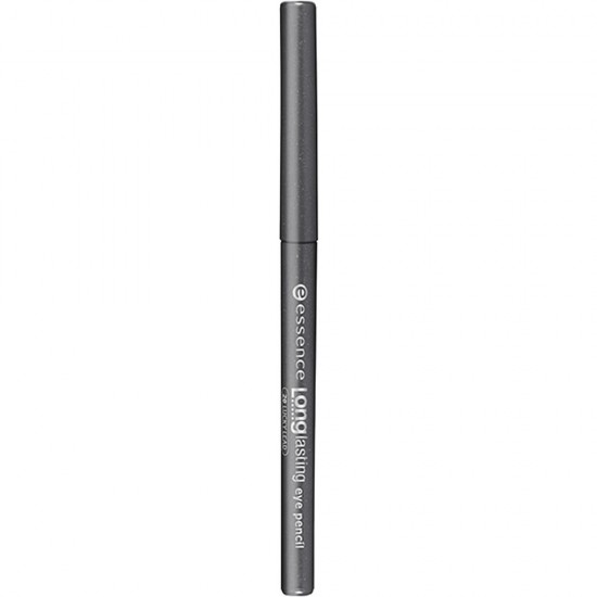 Карандаш для глаз «Long-lasting eye pencil», оттенок 20 Lucky lead