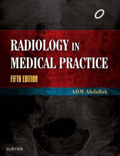 Radiology in Medical Practice, 5 edition