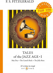 Tales of the Jazz Age I