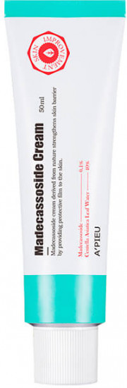 Крем для лица «Madecassoside Cream»