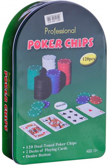 Игры для взрослых казино играть в мой маленький пони карты