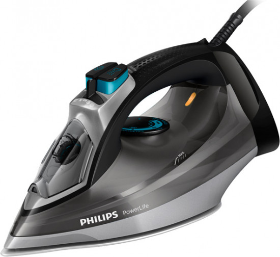 Утюг Philips GC2999/80