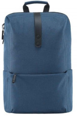 Рюкзак Xiaomi «Casual Backpack»