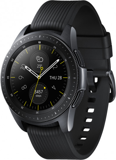 Смарт-часы Galaxy Smart Watch Galileo-Small