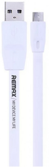 Кабель Remax Micro USB Full Speed