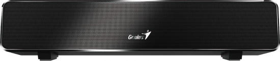Колонка Genius USB SoundBar 100