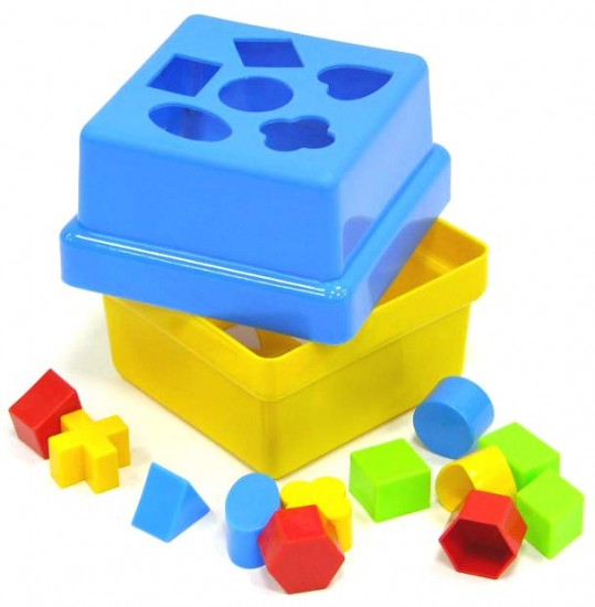Поздравления при подарке плюшевой игрушки пляски помогают