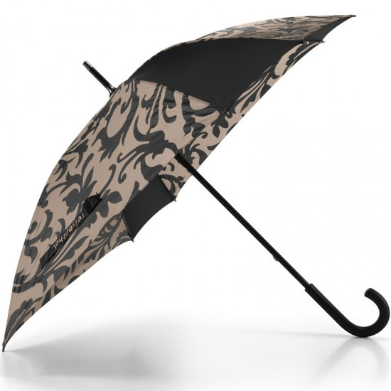 Зонт трость «Umbrella», baroque taupe