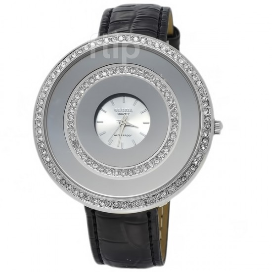 Глория стоимость часы на ломбард проспекте часов владимирском