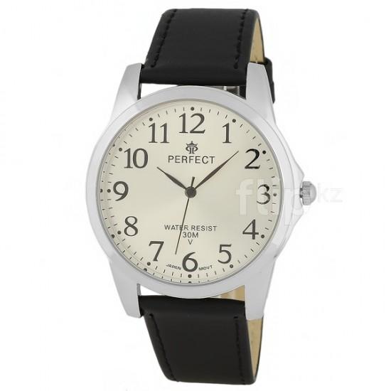 Perfect стоимость часы швейцарские у б часы продам