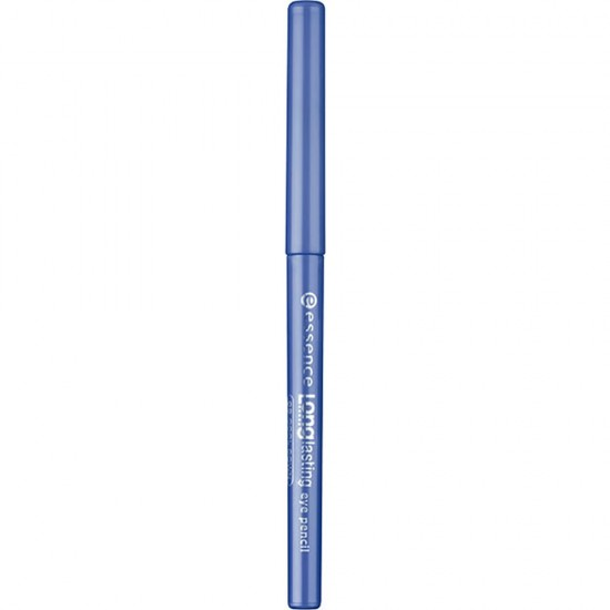 Карандаш для глаз «Long-lasting eye pencil», оттенок 09 Cool dawn