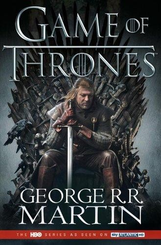 Game Of Thrones (film):Of A Song Of Ice And Fire