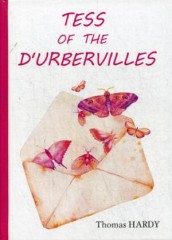 Tess of the d'Urbervill