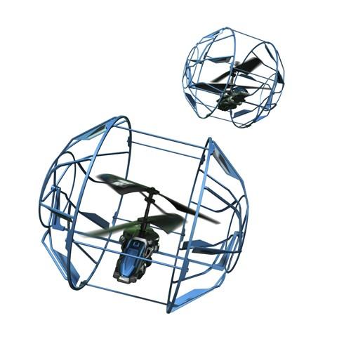 Вертолет в клетке в картинках